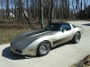 1982-corvette-collector-edition