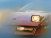 1984-chevrolet-corvette-c4-headlights