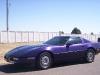 1986-chevrolet-corvette-c4