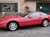 1989-chevrolet-corvette-c4-coupe-red
