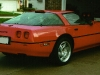 1990-chevrolet-corvette-c4-zr1-back-red