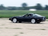 1990-chevrolet-corvette-c4-zr1-wallpaper