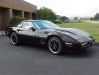 1990-chevrolet-corvette-c4-zr1
