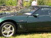 1993-powerful-chevrolet-corvette-c4-zr1