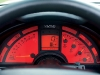 1996-chevrolet-corvette-c4-collector-edition-panel