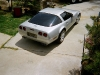 1996-chevrolet-corvette-c4-collector-edition-rear