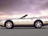 1996-chevrolet-corvette-c4-collector-edition-side