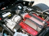 1996-chevrolet-corvette-c4-grand-sport-edition-engine