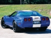 1996-chevrolet-corvette-c4-grand-sport-edition-rear
