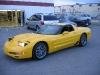 2003-chevrolet-corvette-c5