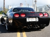 2003-chevrolet-corvette-z06-rear-3