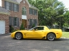 2004-chevrolet-corvette-c5-yellow