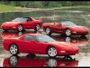 chevrolet-corvette-c5-all-models