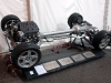chevrolet-corvette-c5-chassis