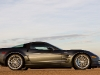 2009-chevrolet-corvette-zr1-side