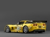 chevrolet-corvette-c6-r-race-car-2