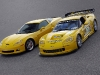 chevrolet-corvette-c6-r-race-car-3