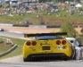 chevrolet-corvette-c6-r-race-car-4