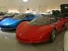 1986-chevrolet-corvette-indy-concept-1