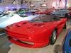 1986-chevrolet-corvette-indy-concept-2