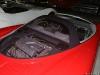 1986-chevrolet-corvette-indy-concept-3