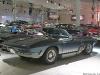 corvette-concept-2