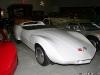 corvette-concept-3