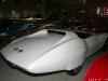 corvette-concept-4