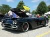 1962-chevrolet-corvette-custom-1
