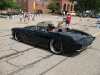 1962-chevrolet-corvette-custom-3