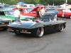 1962-chevrolet-corvette-custom-4