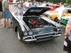 1962-chevrolet-corvette-custom-5
