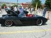 1962-custom-corvette-3