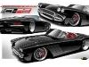 1962-custom-corvette-4