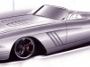 1962-custom-corvette-5