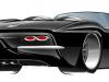 1962-custom-corvette-7