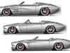 1962-custom-corvette-8-early-sketches