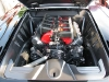 1962-custom-corvette-engine