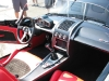 1962-custom-corvette-interior-real