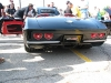 1962-custom-corvette-rear