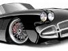 barry-blomquist-1962-custom-corvette-11
