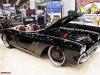 barry-blomquist-1962-custom-corvette-2