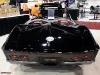 barry-blomquist-1962-custom-corvette-3