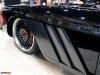barry-blomquist-1962-custom-corvette-4
