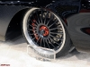 barry-blomquist-1962-custom-corvette-6