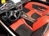 barry-blomquist-1962-custom-corvette-8