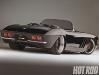 chevrolet-corvette-custom-back