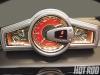 chevrolet-corvette-custom-dash