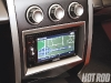 chevrolet-corvette-custom-dash2