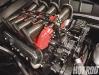 chevrolet-corvette-custom-engine